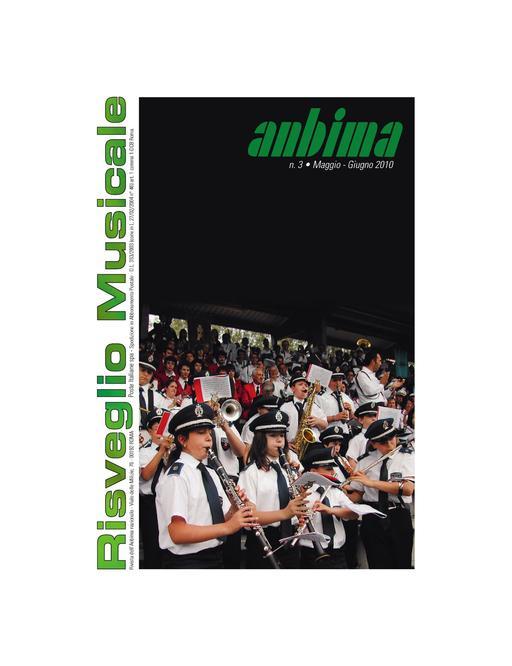Risveglio Musicale 2010 3