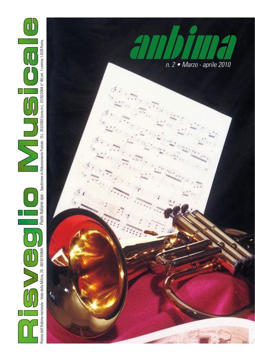 Risveglio Musicale 2010 2