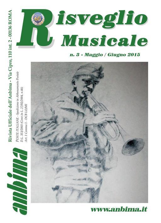 Risveglio Musicale 2015 3