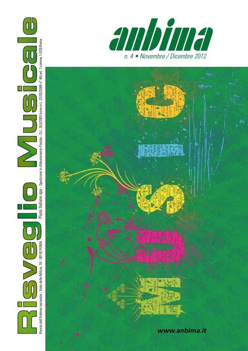 Risveglio Musicale 2012 4