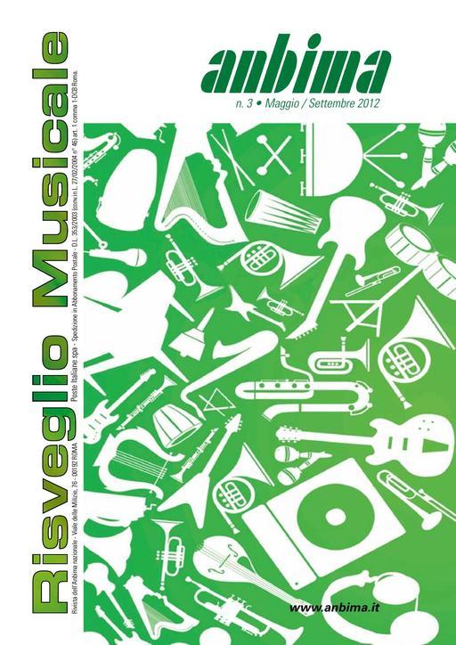 Risveglio Musicale 2012 3